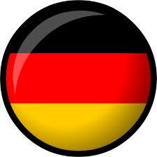 ucheba v germanii