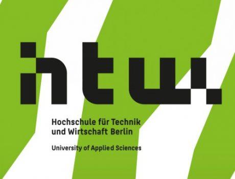review85-HTW_Berlin